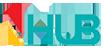 OneHub Company
